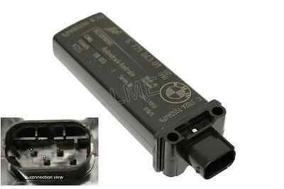 BMW  e60 e61 e63 etc Mini Cooper TPMS Tire Pressure Reception Antenna RDC Genuin