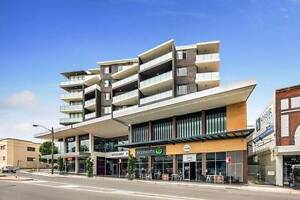2 Bedroom Apartment In Great Location Punchbowl Canterbury Area Preview