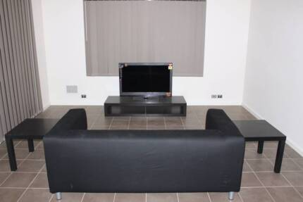 2 Fully Furnished rooms in a NEW house near Curtin/Cityt\/Airport Wilson Canning Area Preview
