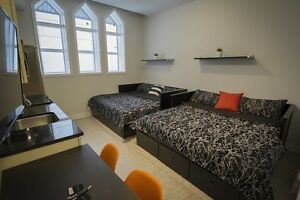 Modern and Furnished Short Term Rentals