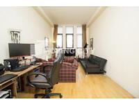2 bedroom flat in 1 Prescot Street, E1