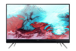 SAMSUNG-32-034-32K4000-HD-READY-LED-TV-WITH-1-YEAR-DEALERS-WARRANTY