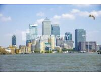 2 bedroom flat in Stanton House, Rotherhithe, SE16