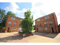 AVAILABLE FROM 2/09/2020 5 BED 4 BATH WITH A GARDEN- DRIVEWAY FURNISHED E14