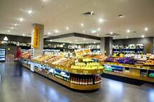 WHOLESALER equipment 151 Parramatta Rd, Granville NSW 2142 Sydney City Inner Sydney Preview