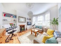 A great one bedroom unfurnished flat walking distance from Tooting Station CR4 3LJ £1350pm