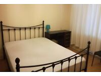 Room to rent in HENDON NW4