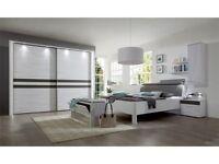Affordable Sliding Wardrobe   Corner Sofa   Bunk Bed   Storage Bed   Taboo Bed   Bedside