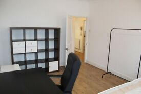 N1, ANGEL, ISLINGTON, LARGE 2/3 BED FLAT, CLOSE TO PARK, CANAL, TUBE, STUDENTS, £440 PW