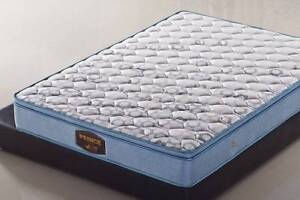 Brand New mattresses pillow top,King Single,Double,Queen,King1780
