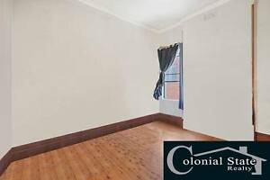 Rooms available now!! Marrickville Marrickville Area Preview