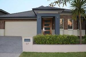 Parkside Living with Best Location at The Ponds Kellyville Ridge Blacktown Area Preview