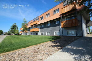 Taber 2 Bedroom Fully Renovated Suits - Available now!