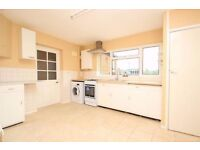 Spacious 5 Bedroom house in West Drayton
