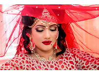 Affordable Female High Quality Wedding & Event Photographer in London! BEST PRICES!!