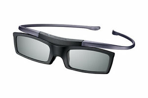 Samsung genuine 3D Glasses (SSG-5100GB)