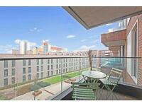 1 bedroom flat in Connaught Heights, Royal Docks, E16