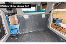 New Portland SE Luxury Camper Trailer by PMX Camper Trailers Wangara Wanneroo Area Preview