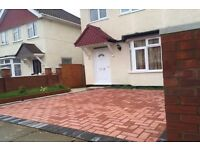 Lovely 5 bedroom, semi-detached house