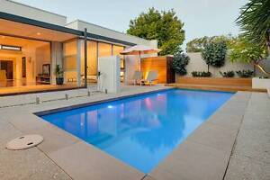 New 10m Fibreglass Pool - Pool price only - Delivery Aust wide Tweed Heads Tweed Heads Area Preview