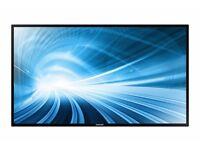 Samsung 46 inch LED TV