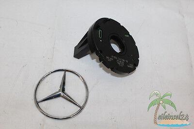 Mercedes C Klasse W209 CLK W203 Sensor Schleifring Kontaktspirale A0025428618 online kaufen