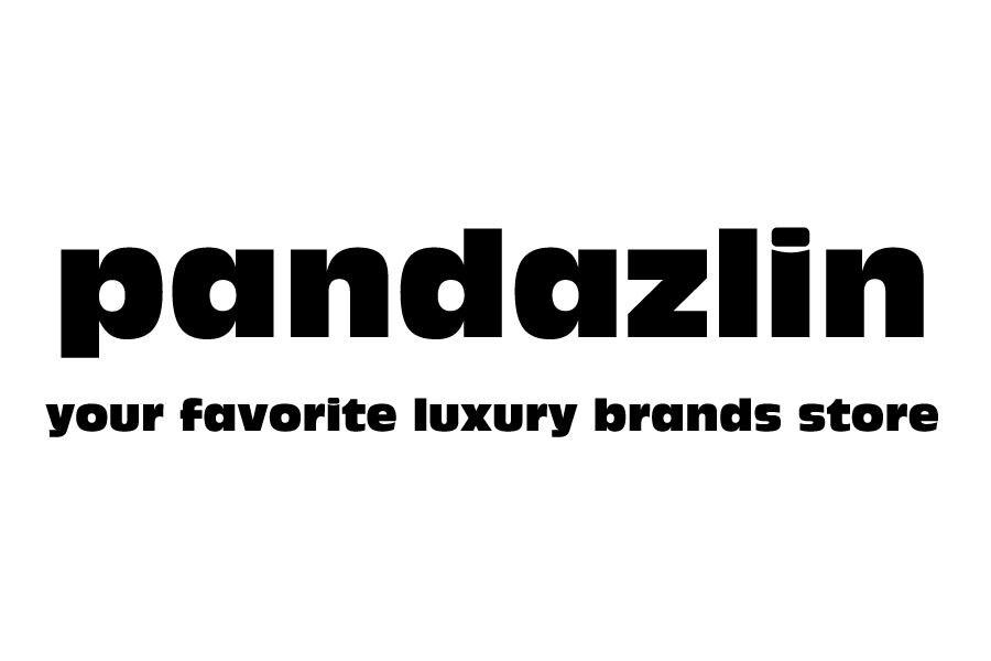 pandazlin