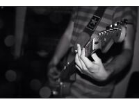 Cloud 9 | Rehearsal Space | Band Practice Room | Music Studio | Cable Street | from £10 per hour