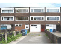 Runcorn, Spacious 5 Bed House, No Tenancy Deposit Required, Benefit Claimants accepted. £999pm