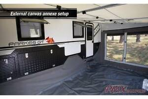 2017 PMX Parkes GT Caravan. Coming to PMX Wangara Soon Wangara Wanneroo Area Preview