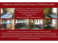 2 bedroom,sleeps 6.. caravan easter special offer..valley farm,clacton,essex