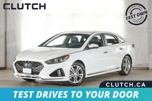 2019 Hyundai Sonata Essential Finance for $74 Weekly OAC