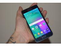 Samsung Galaxy A3 - UNLOCKED - 16g. Very good condition. £65