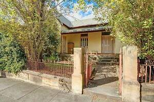 Blue Chip Investment! Enmore Marrickville Area Preview