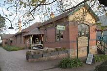 LEURA NEWSAGENCY IN BEAUTIFUL BLUE MOUNTAINS FOR SALE Leura Blue Mountains Preview