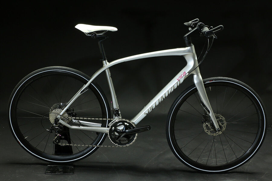 Find Specialized Road Bikes for sale