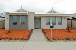 PARK VIEWS ... STUNNING HOME !!! Forrestdale Armadale Area Preview