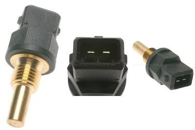 Engine Coolant Temperature Sensor Standard TX107