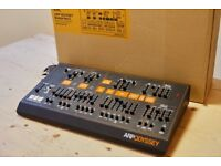 ARP Odyssey Module Rev3 Synthesiser Module (Boxed) - can post...