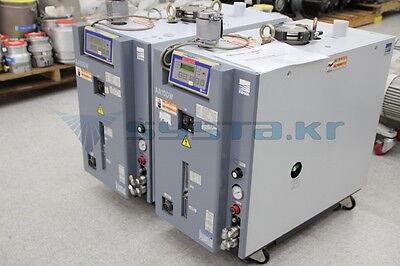 Ebara Aa100w Dry Pump Vaccum Dry Pump