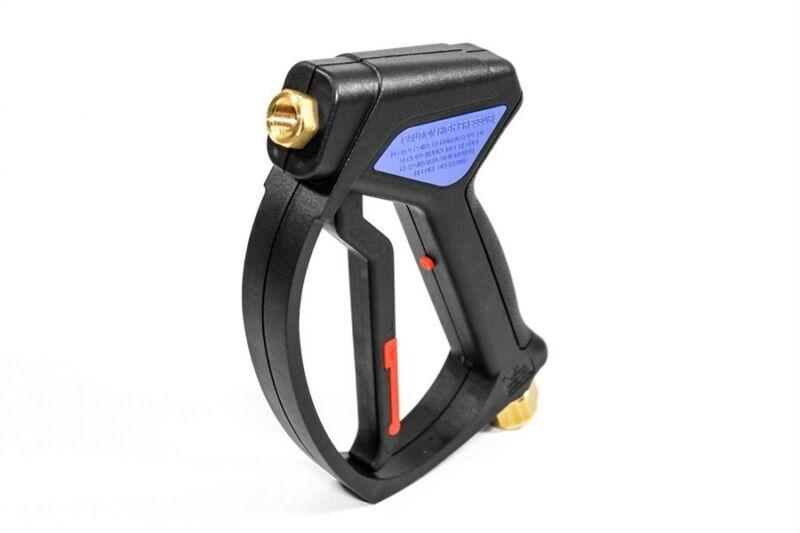 MTM Hydro SG28 Easy Hold Spray Gun #10.0632