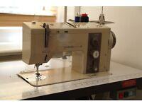 INDUSTRIAL SEWING MACHINE BERNINA 950