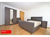 QUEEN MARY STUDENTS CLICK HERE- 3 BED 2 BATH NEW BUILD APARTMENT AVAILABLE 25TH AUGUST FURNISHED