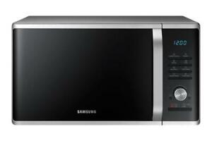 Small Microwave Oven (SM2600)