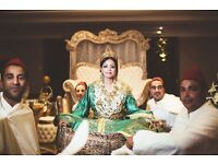 Asian Wedding Photographer Videographer London| Waterloo | Hindu Muslim Sikh Photography Videography
