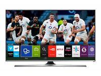 Samsung UE48J5500 LED-Smart TV