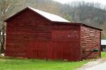 Country Road Treasures USA