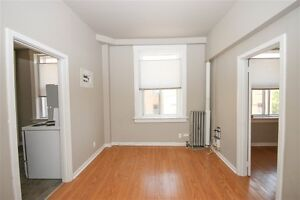 423 1st Ave NW, Moose Jaw - Renovated Multifamily Property Moose Jaw Regina Area image 3