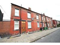 1 bedroom house in Recreation Street Leeds LS11 0AR