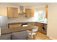 1 bedroom in 218a The Turnways, Leeds, Leeds, Leeds, LS6 3DU